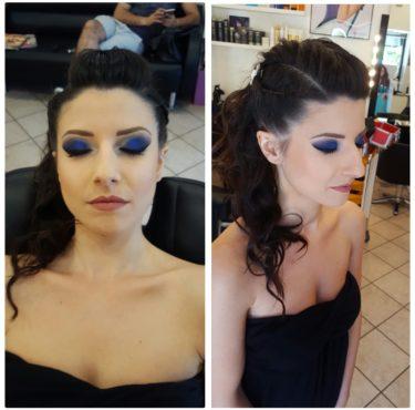 I Nostri Make up
